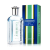 Tommy Hilfiger Tommy Brights EDT 50 ml