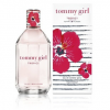 Tommy Hilfiger Tommy Girl Tropics EDT 100 ml