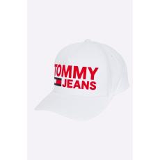 Tommy Jeans - Sapka - fehér - 1300662-fehér
