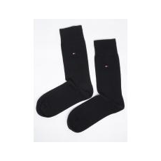 TommyHilfiger Th Men Sock Classic 2p [méret: 43-46]