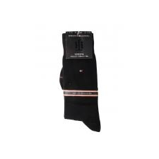 TommyHilfiger Th Men Sock Madison [méret: 43-44]