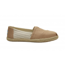 TOMS Honey University Women's Classics