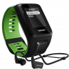 TomTom Runner 3 Cardio Music + Headset