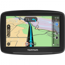 TomTom Start 52 gps készülék