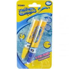 Tomy Aquadoodle 2 db-os toll készlet kreatív és készségfejlesztő