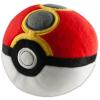 Tomy Tomy: Pokémon Repeat ball plüss pokélabda - 12 cm
