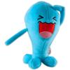 Tomy Tomy: Pokémon Wobbuffet plüssfigura - 20 cm