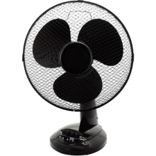 TOO FAND-30-200-B ventilátor