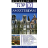 Top 10 - Amszterdam