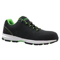 TOP ATON S3 SRA munkavédelmi cipő