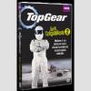 Top Gear - Őrült Száguldások 2. (DVD)