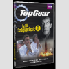Top Gear - Őrült Száguldások (DVD)
