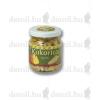 TOP MIX üveges kukorica vanilia