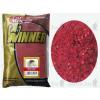 TOP MIX winner piros ponty etetőanyag