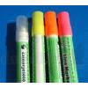 TOP MIX zsinorjelölő filc fluoro pink