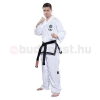 "Top Ten Taekwondo ruha, Top Ten, ""Master"", ITF"