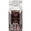 Top World COOLCoffee Dark szemes kávé (1kg)