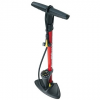 TOPEAK pumpa JOE BLOW RACE piros