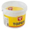 TOPEX festővödör 13A700 10 literes