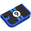 Topgal Iskolai tolltartó TOPGAL - CHI 812 D - Blue
