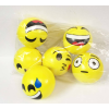 TopHaus Emoji PU labda