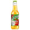 TopJoy 100%-os alma ital 250 ml