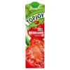 TopJoy 100% rostos, enyhén fűszerezett paradicsomlé 1 l