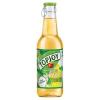 Topjoy alma-citrom-menta ital 250 ml
