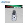 "TOPTUL 1/2""-os torx bit (BCFA1650 )"