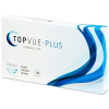 TopVue Monthly Plus 6 db