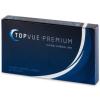 TopVue Premium 1 db