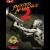Topware Interactive Jagged Alliance 2 Classic (PC - Digitális termékkulcs)