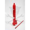 Torin Big Red Hidraulikus henger 8 t normál hidraulikus (T30806)