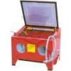 Torin Big Red Homokfúvó szekrény 090 literes kicsi (TRG4092-TRN)