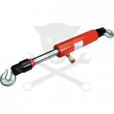 Torin Big Red Karosszéria hidraulikus húzó henger 10 tonnás (TRK1210) autójavító eszköz