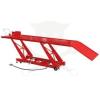 Torin Big Red Motorkerékpár szerelő/emelő állvány pneumat (TRE64502)