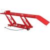 Torin Big Red Motorkerékpár Szerelő/Emelő Állvány (pneumatikus) 450kg