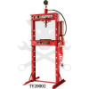 Torin Big Red Prés 20 t hidro-pneumatikus (TY20002)