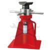 Torin Big Red Szerelőbak 20t  csavarorsós 420-680 mm 1db-os (TZ200011)