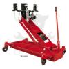 Torin Big Red - USA Emelő sebváltó padlóemelő 1 t (TE10001)