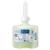 Tork Folyékony szappan, 0,475 l, S2 rendszer, TORK