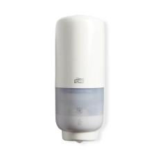 Tork Habszappan adagoló, Intuition™ szenzorral, S4 rendszer, TORK, fehér fürdőszoba kiegészítő