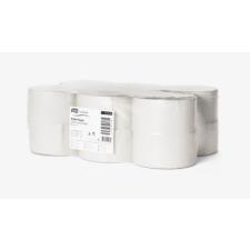 Tork mini jumbo toalettpapír 120280 (T2 rendszer) higiéniai papíráru