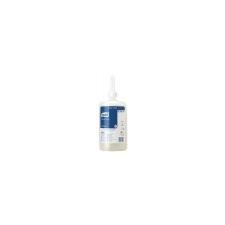 Tork Spray szappan, 1 l, S1 rendszer, TORK, illatosított szappan