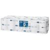 """Tork Toalettpapír, belsőmag nélküli, 1 rétegű, mid-size, TORK """"Universal"""""""