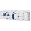 """Tork Toalettpapír, belsőmag nélküli, 2 rétegű, mid-size, TORK """"Premium"""""""