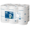 Tork Toalettpapír, T9, TORK SmartOne Mini (KHH394)
