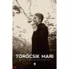 Törőcsik Mari, Bérczes László Törőcsik Mari - Bérczes László beszélgetőkönyve