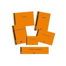 Törzslap szabadlap A/4 álló nyomtatvány