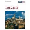 Toscana - DuMont Kunst-Reiseführer
